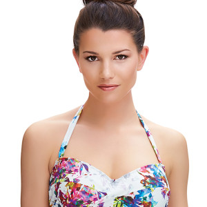 0034990_fantasie-agra-twist-bandeau-bikini-top-multi