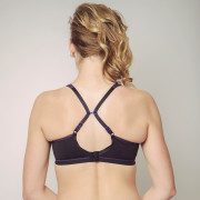 Freya-Active-Crop-Back-Crossed