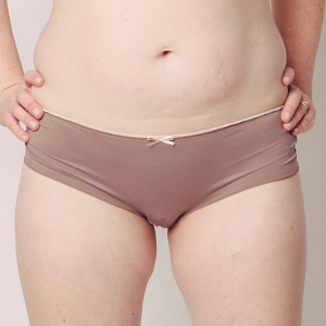 Freya-Deco-Vibe-Short-Mocca-Features