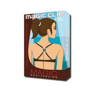 Magic-Clip