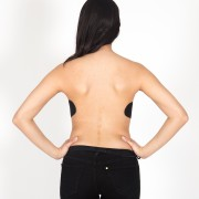 Magic-Wingbra-Back