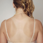 Wonderbra-Ultimate-Plunge-Back