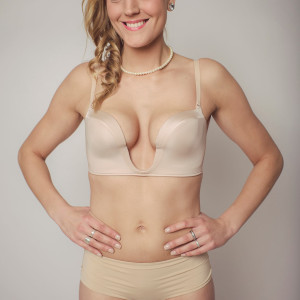 Wonderbra-Ultimate-Plunge-Front-Full