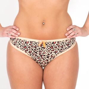 Freya-Deco-Rebel-Pants-Front