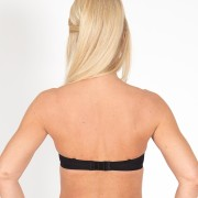 Lula-Lu-Strapless-Back
