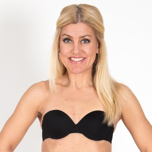 Lula-Lu-Strapless-Front-Strapless