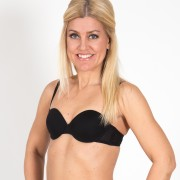 Lula-Lu-Strapless-Side-Straps