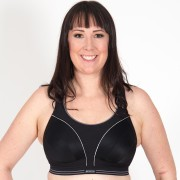Shock-Absorber-Run-Black-Front