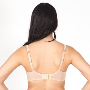 Wonderbra-Everyday-Pushup-Beige-Back