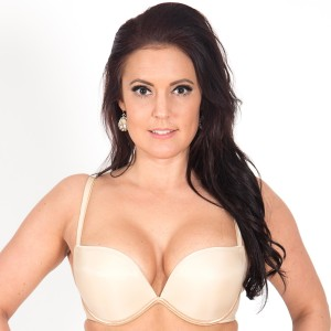Wonderbra-Full-Effect-Beige-Front