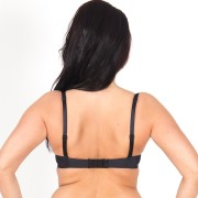 Wonderbra-Full-Effect-Black-Back