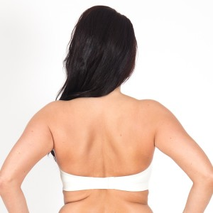 Wonderbra-Perfect-Strapless-Lace-Ivory-Back