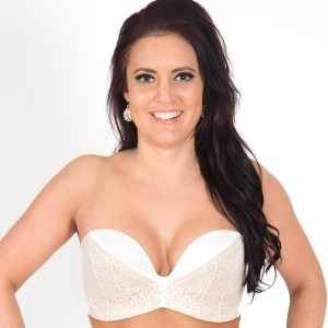Wonderbra-Perfect-Strapless-Lace-Ivory-Front