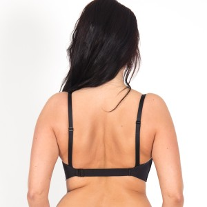 Wonderbra-Ultimate-Plunge-Black-Back