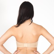 Wonderbra-Ultimate-Strapless-Beige-Back