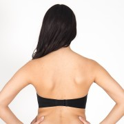 Wonderbra-Ultimate-Strapless-Black-Back
