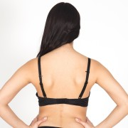 Fantasie-Eclipse-Black-Back