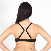 Fantasie-Eclipse-Black-Back-Crossed