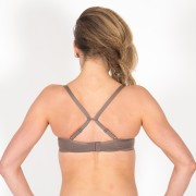 Fantasie-Eclipse-Ombre-Back-Crossed