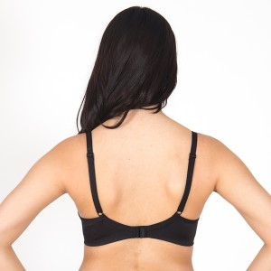 Freya-Deco-Soft-Back