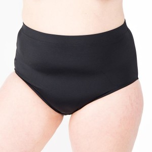 Elomi-Swim-Classic-Brief
