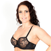 Fantasie-Allegra-Bra-Side