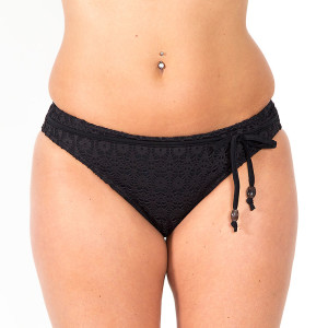 Freya-Swim-Spirit-Classic-Brief-Front