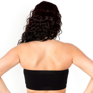 Magic-Bandeau-Bra-Back