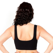 Magic-Comfort-Bra-Back