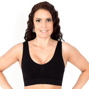 Magic-Comfort-Bra-Front