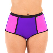 Freya-Bondi-High-Brief-Front
