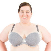 Freya-Deco-Delight-Gray-Front