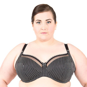 Fantasie-Lois-Side-Support-Bra-Front