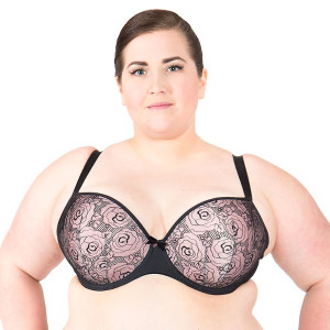 Freya-Deco-Darling-Black-Front