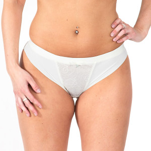 Freya-Deco-Darling-Brief-Front