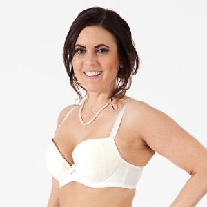 Freya-Deco-Darling-Ivory-Bra-Side