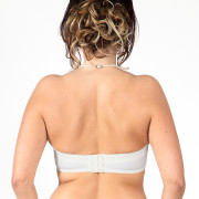 Freya-Deco-Darling-Strapless-Back