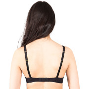Huit8-Grand-Jeu-Soft-Back