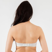 Huit8-Nouvel-Emoi-Strapless-Back