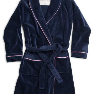 45-Wom-Joan-Robe-Solid-Navy-Blue-LOW-RES (1)