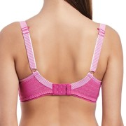 AA1704-ORD-alt2-Freya-Lingerie-Deco-Vibe-Orchid-Moulded-Bra