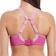 AA1704-ORD-back-Freya-Lingerie-Deco-Vibe-Orchid-Moulded-Bra