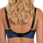AA1891-MIH-alt3-Freya-Lingerie-Deco-Amore-Midnight-Underwired-Moulded-Plunge-Bra-J-Hook