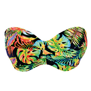 AS2910-TRL-cut-Freya-Swim-Making-Waves-Tropical-Twist-Bandeau-Bikini-Top (1)