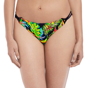 AS2912-TRL-primary-Freya-Swim-Making-Waves-Tropical-Tanga