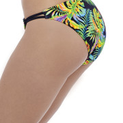 AS2912-TRL-side-Freya-Swim-Making-Waves-Tropical-Tanga