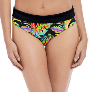 AS2913-TRL-primary-Freya-Swim-Making-Waves-Tropical-Classic-Fold-Brief