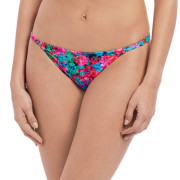 AS2944-MUI-primary-Freya-Swim-Mamba-Multi-Tanga