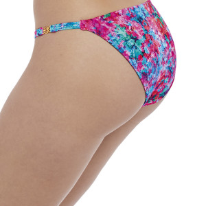 AS2944-MUI-side-Freya-Swim-Mamba-Multi-Tanga