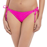 AS3975-HOK-primary-Freya-Swim-Sundance-Hot-Pink-Rio-Brief